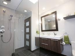 bathroom small bathroom lighting 51 fabulous bathroom lighting
