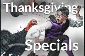 2017 thanksgiving specials jefferson radio