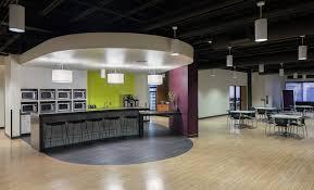lunch room break room café cafeteria canteen