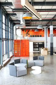 office design architecture office interior interior architecture