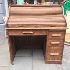 vintage roll top desk value antique roll top desk value antique furniture