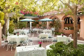 Beverly Hills Supper Club Floor Plan Los Angeles U0027 Oldest Restaurants Cbs Los Angeles