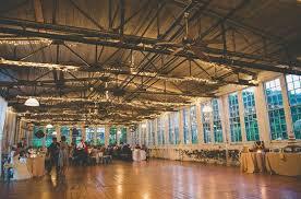 htons wedding venues tent wedding venues ny best tent 2017