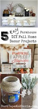 Best Your Best DIY Projects Images On Pinterest DIY Home - Craft projects for home decor