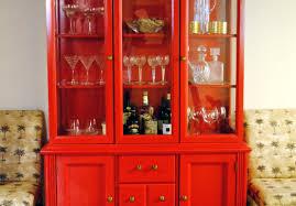 phenomenal black glass kitchen cabinets tags glass china cabinet