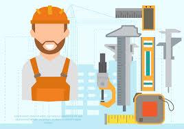 kitchen designer vacancies kitchen designer salary kitchen sales