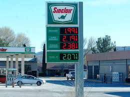 average gas price gas prices drop in county national average at 1 73 lincoln