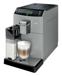 33 best super automatic espresso machine reviews 2016 gaggia