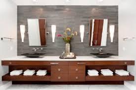 bathroom vanities designs bathroom vanities designs mojmalnews com