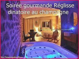 chambre privatif belgique chambre avec privatif nord spa pas awesome pas chambre dhote