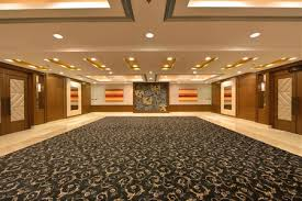 Banquet Hall Designs Interiors Banquet Hall Interior Design Ideas - Hall interior design ideas
