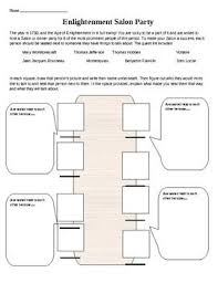 35 best civics images on pinterest presents worksheets and
