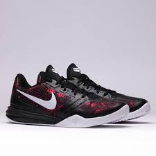 Jual Nike jual nike original