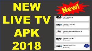 live tv apk new live tv apk january 2018 cable tv channels usa uk tv