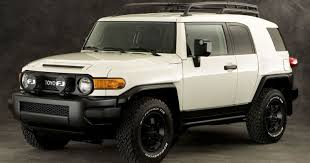 camping jeep toyota i want wonderful toyota land cruiser jeep best i want
