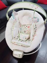 Comfort And Harmony Portable Swing Instructions Comfort And Harmony Baby Swing Other Baby U0026 Children Gumtree