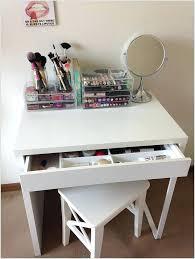 Diy Makeup Vanity With Lights Vanities Vanity Makeup Table Diy Vanity Makeup Table With Mirror