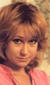 felicity kendal haircut 33 best i love felicity kendal images on pinterest felicity