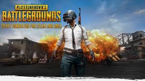 pubg bonus codes playerunknown s battlegrounds pubg gift codes free keys