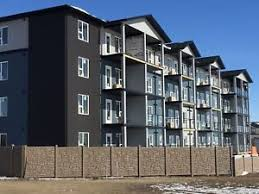 Houses For Sale In Saskatoon With Basement Suite - real estate for sale in saskatoon kijiji classifieds