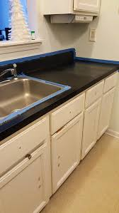 what type of paint to use on formica cabinets how to paint kitchen countertops the honeycomb home