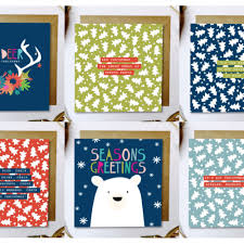greeting cards somerset ooh i like that design