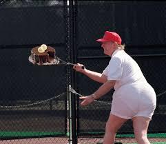 Big Butt Memes - big butt trump let him eat cake two scoops donald trump s