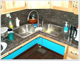 corner kitchen sink design corner kitchen sink creative corner kitchen sink design ideas
