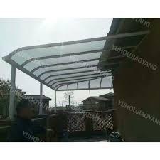 Plastic Door Canopy by Glass Door Canopy Glass Door Canopy Suppliers And Manufacturers