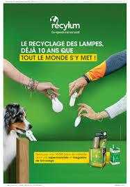 le bureau de victor pin by bureau de victor on nouvelle campagne recylum par