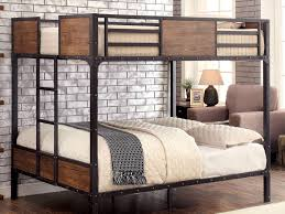 Queen Size Bed With Trundle Size Bed Decorating Queen Size Bunk Beds Amazing Bed With Desk