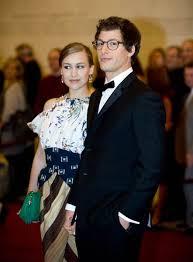 joanna newsom wedding dress andy samberg marries joanna newsom today com