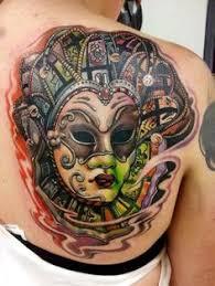 new orleans tattoo designs new orleans u2013 street car u2013 fleur de