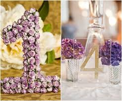 Table Numbers Wedding Table Numbers Wedding Ideas Wedding Decor Hrdevent