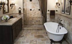 Bathroom Ideas Small Bathrooms Decorating Innovative Small Bathrooms Decorating Ideas With Bathroom Cheap