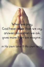 best 25 thank you god ideas on thank you god quotes