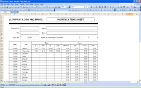 Project Management Excel Template Agile Project Management Excel Template 2013 Projectmanagersinn