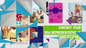 the big picture interactive bible for kids youtube