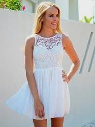 white confirmation dresses white dresses for confirmation naf dresses