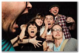 party photo booth hire the best fit photo booth for you pixels grains