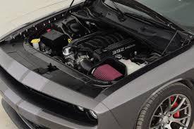 Dodge Challenger Key Fob - 2015 dodge challenger srt 392 for sale carvana 2000047220
