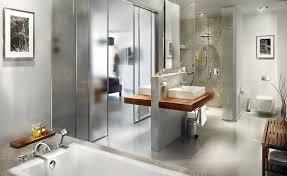 barrierefrei badezimmer barrierefreiheit im badezimmer