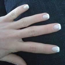 creative nails design salon 11 photos u0026 10 reviews nail salons