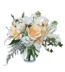 roses and lilies white roses and lilies tf117 3 52 16