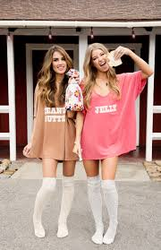 twins halloween costume idea 41 super creative diy halloween costumes for teens creative