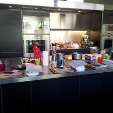 scook cuisine pic scook l ecole de cuisine de la maison pic ecole spécialisée