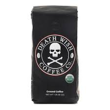home design and decor wish app amazon com death wish coffee single serve capsules for keurig k