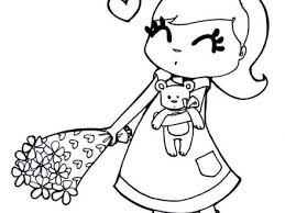 coloring pages for girls 10 and up coloring home coloring pages