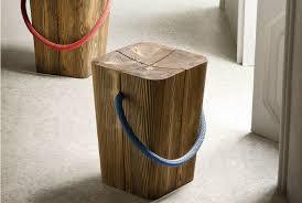 sgabelli legno ikea sgabelli in tutti i colori forme e materiali di