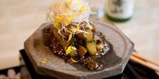 cuisine japonaise le boeuf wagyu haute couture de la cuisine japonaise la libre